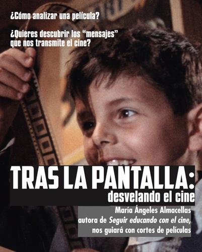 act-traslaPantallaCartel