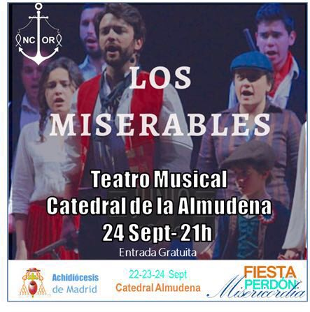 ext-teatrolosmiserables